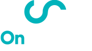 OnChange – Inteligência & Tecnologia